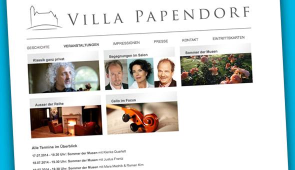 villa-papendorf